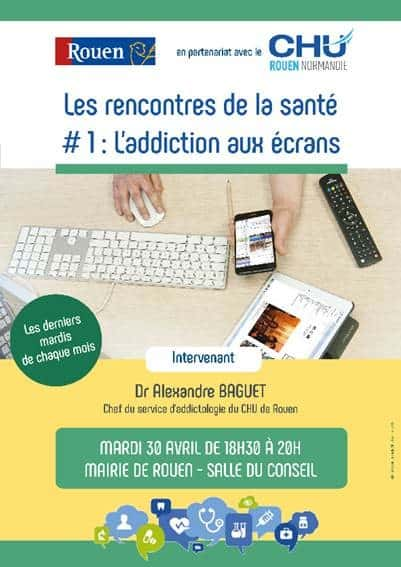 Relations gay conseils rencontres