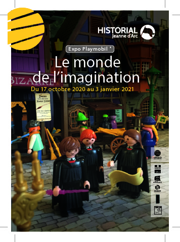 Calendrier Exposition Playmobil 2021 Rouen events, calendar of events: shows, exhibitions