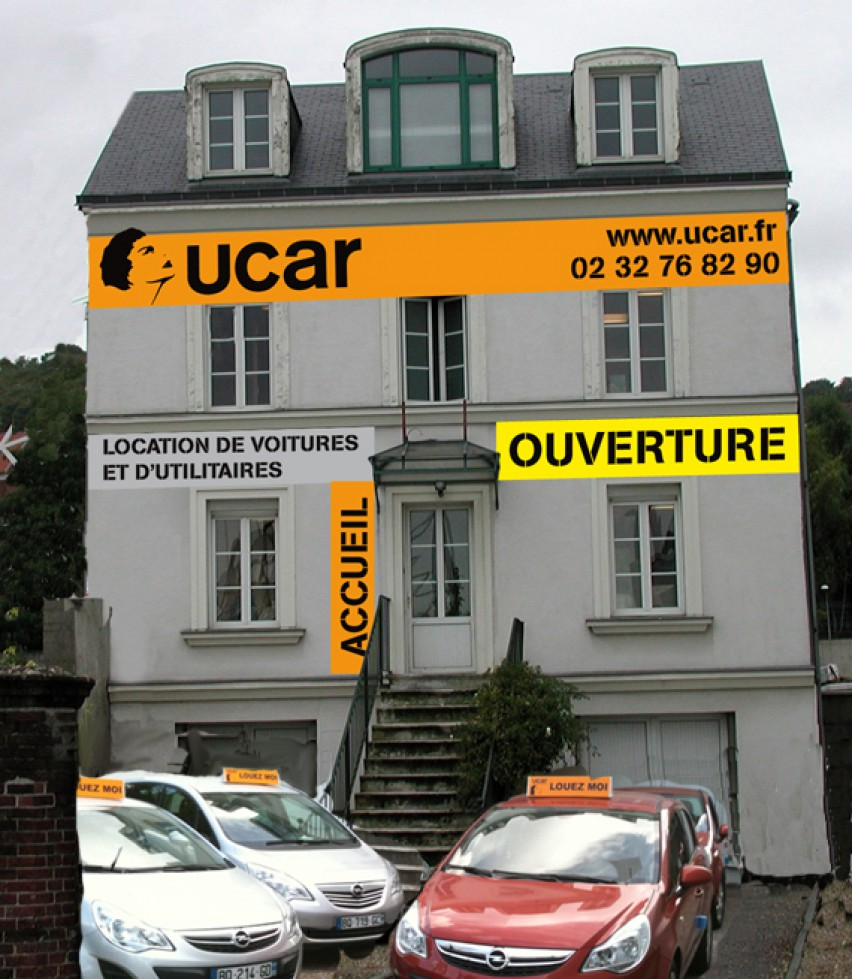 ucar rouen locations normandie. Black Bedroom Furniture Sets. Home Design Ideas